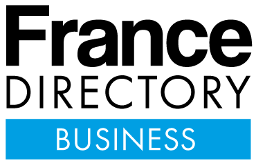 New Business Listing - France Directory