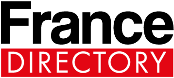 France Directory - Business Directory France